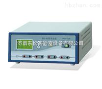 北京六一廠家直銷,DYY-6C,雙穩定時電泳儀電源;凝膠托盤