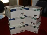 猪白介素12检测试剂盒