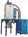 浙江三机一体式除湿干燥机厂家,宁波塑胶除湿干燥机,温州欧化除湿干燥机