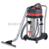 潍坊工业吸尘器价格