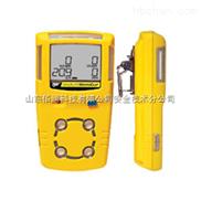 BW多种气体检测仪/MC2-4四合一检测仪
