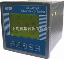 餘氯分析儀-促銷品