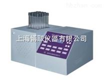 實驗室COD儀-實用型
