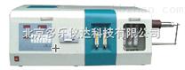 TK23.KZCH-2000型快速自動測氫儀  北京快速自動測氫儀
