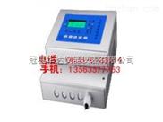 HD-柴油泄漏檢測報警器/柴油濃度檢測儀