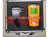 HD-汽油泄漏檢測報警器/汽油濃度檢測儀