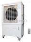 环保空调230W节能型移动式