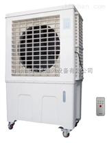 betway必威體育app官網空調230W節能型移動式