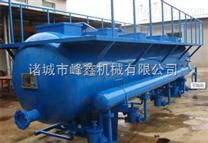峰鑫环保设备——射流式气浮装置