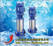 多级泵,立式耐腐蚀多级泵