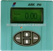 信号放大远距离测量传输在线PH仪