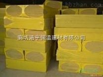 江蘇彩鋼岩棉條密度,防水岩棉條價格