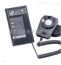 原裝正版台灣泰仕照度計