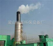 窑炉脱硫除尘器供应信息