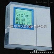 二氧化硫濃度報警器報價
