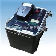 RAD7,RAD7-氡气检测仪RAD7,RAD7