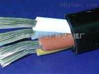 CEFR船用电缆 CEFR/1KV船用电缆