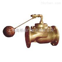 薄膜式液壓水位控製閥H142X-10T(10)-B