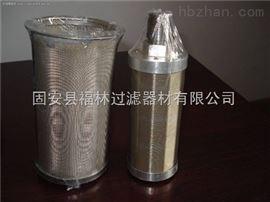XU-A250*50FS(福林)XU滤油器 价格