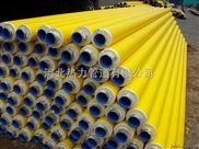 揚州聚氨酯保溫材料直銷商