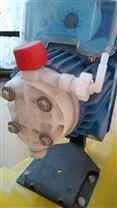 SEKO电磁隔膜计量加药泵