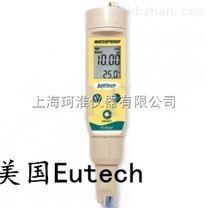美国Eutech防水型盐度测试笔SaltTestr11