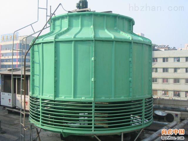 相关水塔产品批发价格和供应信息 中国环保在线