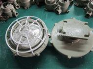 BYH-22w防爆环型荧光灯