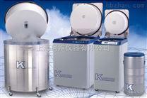 美国Taylor-Wharton泰来华顿液氮罐3K/10K/24K/38K/80K
