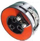 AMZK/100 300/5安科瑞AMZK/100环网柜专用开口式电流互感器