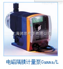 prominent隔膜计量泵华东区总代理,现货促销德国普罗名特prominent隔膜计量泵,进口PH计传感器