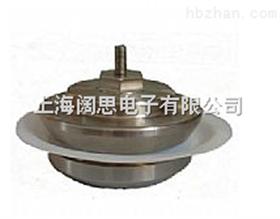 计量泵隔膜组件上海市闵行区光华路188号上海阔思低价促销:*美国米顿罗LMI计量泵隔膜组件
