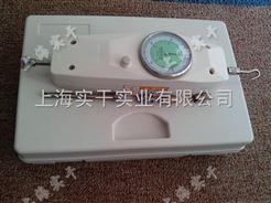 SGNK机械式快三彩票/SGJX机械式拉力表上海
