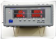 PM9815单相电参数测量仪 PM9815功率电量测试机 单相功率计