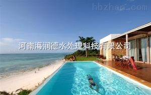 郑州泳池水处理设备厂家