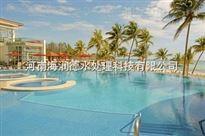 郑州泳池水循环设备厂家制」造