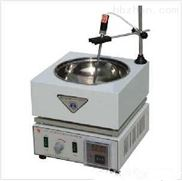 磁力攪拌油浴鍋