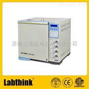 包装用塑料复合膜袋气相色谱仪GB/T10004