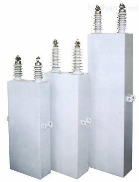 10kv高压并联电容器型号