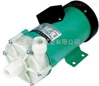 MP塑料磁力泵MP系列小型塑料磁力泵