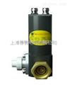 HDGC-51X系列 SF6气体在线监测设备