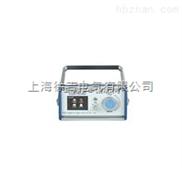 HDWS-262 SF6气体露点仪