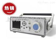 HDWS-242 SF6气体露点仪