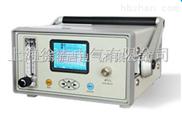 HDWS-143 SF6气体露点仪