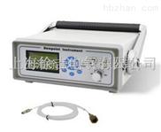 HDWS-142 SF6气体露点仪