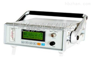 HDWS-II SF6气体露点仪