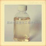 反渗透阻垢剂生产商、反渗透阻垢剂厂家直供