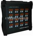 TC300温升数据采集系统
