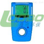 厂家现货销售LB-DQX 便携式甲醛检测仪