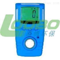 廠家現貨銷售LB-DQX 便攜式甲醛檢測儀